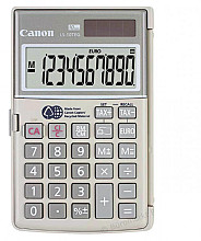Rekenmachine Canon LS-10TEG