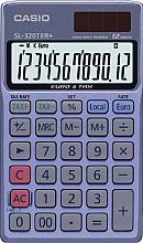 Rekenmachine Casio SL-320TER+