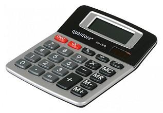 Rekenmachine Quantore GR-430Q