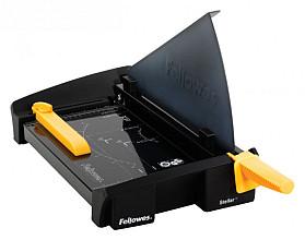Snijmachine Fellowes bordschaar Stellar A4