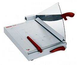 Snijmachine Ideal bordschaar 1046 46cm