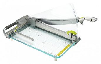 Snijmachine Rexel bordschaar Classiccut CL420 457mm