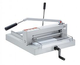 Stapelsnijmachine Ideal 4305 43cm