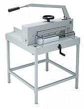 Onderstel voor snijmachine Ideal 4705