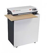 Verpakkingsopbolmachine HSM ProfiPack P425