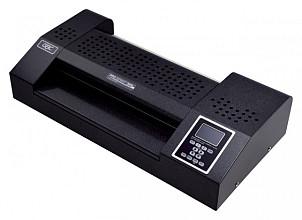 Lamineermachine GBC Pro Series 3600 A3