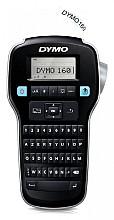 Labelprinter Dymo labelmanager LM160 azerty