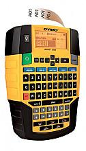 Labelprinter Dymo Rhino 4200 azerty