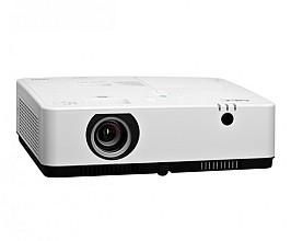 Projector Nec ME402X