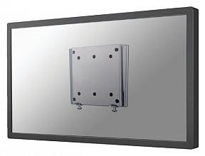 Monitor wandsteun Neomounts W25 10-30