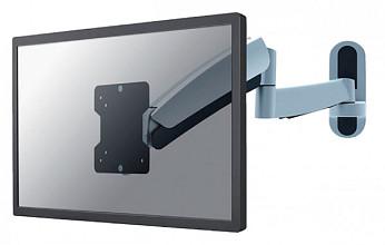 Monitor wandsteun Neomounts W955 10-30
