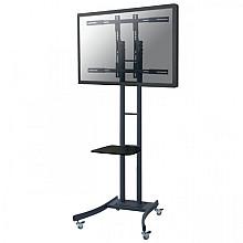 monitormeubel Neomounts M2000E 37-85