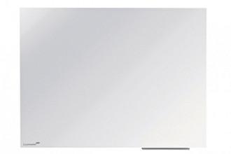 Glasbord Legamaster 40x60cm wit