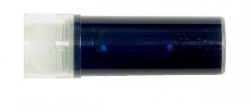 Viltstiftvulling PILOT Begreen whiteboard rond blauw 2.3mm