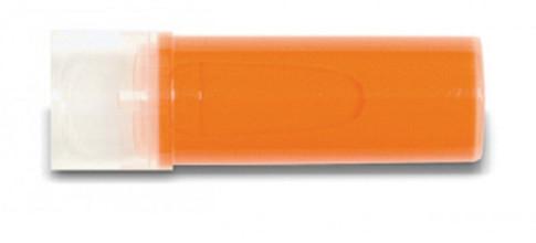 Viltstiftvulling PILOT Begreen whiteboard rond oranje 2.3mm