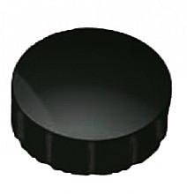 Magneet MAUL Solid 15mm 150gr zwart