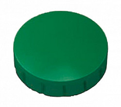 Magneet MAUL Solid 20mm 300gr groen