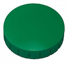 Magneet MAUL Solid 32mm 800gr groen