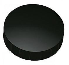 Magneet MAUL Solid 32mm 800gr zwart