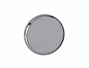 Magneet MAUL Neodymium rond 25mm 13kg nikkel