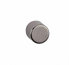 Magneet MAUL Neodymium koker 10x10mm 4kg nikkel