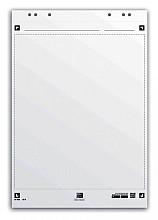 Flipoverpapier Oxford smart 65x98cm. blanco 90gram 20vel