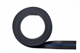 Magneetklem Durable Durafix roll 5m blauw