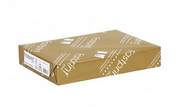 Kopieerpapier Fastprint Gold A4 100gr wit 500vel