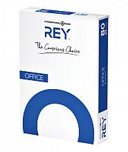 Kopieerpapier Rey Office A4 80gr wit 500vel