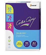 Laserpapier Color Copy A3 90gr wit 500vel